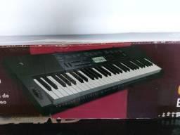 Teclado Casio- CTK-3200