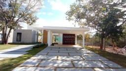 Título do anúncio: Lagoa Santa - Casa de Condomínio - Condomínio Veredas da Lagoa