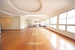 Título do anúncio: 280 m² - 4 suítes - 2 vagas