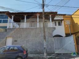 Título do anúncio: BELO HORIZONTE - Casa Padrão - Bom Jesus