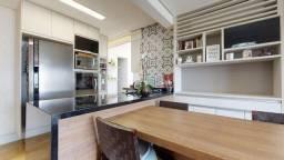 Título do anúncio: Apartamento à venda com 2 dormitórios em Campo belo, São paulo cod:5384