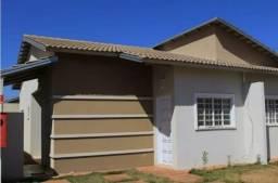 Título do anúncio: Casa condominio disponivel para transferencia no Jd Moema!!Confira já