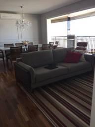 Título do anúncio: Apartamento à venda com 3 dormitórios em Campo belo, São paulo cod:4052