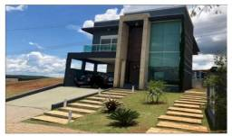 Título do anúncio: Condomínio Arua/Brisas Mogi das Cruzes -SP