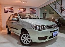 Título do anúncio: Fiat Palio fire 1.0 2010( Ent.3.000)