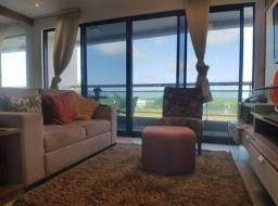 Título do anúncio: (MKCE.24684) Apartamento no Luciano Cavalcante de 72m² com 2 Quartos | Varanda Gourmet