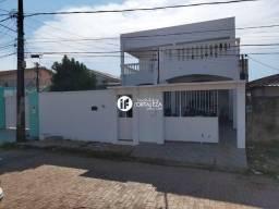 Título do anúncio: Casa Residencial para aluguel, Xavier Maia - Rio Branco/AC
