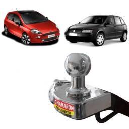 Título do anúncio: Fiat Bravo e Stilo - Peças e Manutenção