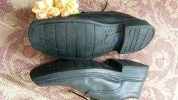 Título do anúncio: Sapato social BUTININ