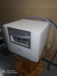 Vende-se lava louça Electrolux e lava roupa Brastemp