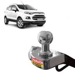 Título do anúncio: Ford Ecosport - peças e manutenção em geral