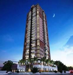 Título do anúncio: Apartamento na Praia do Suá, 2 quartos