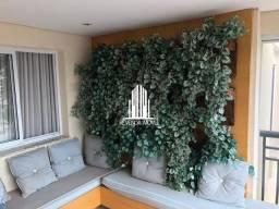 Apartamento à venda com 4 dormitórios em Vila romana, São paulo cod:AP13212_MPV