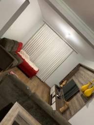 Apartamento Duplex próximo a Prati Donaduzzi