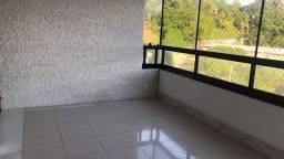 Título do anúncio: Apartamento para venda com 4 quartos, 3 garagens soltas em Ondina - Salvador - BA