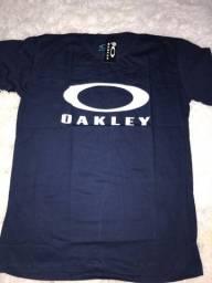 Camisetas novas com etiqueta
