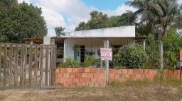 Título do anúncio: Casa à venda