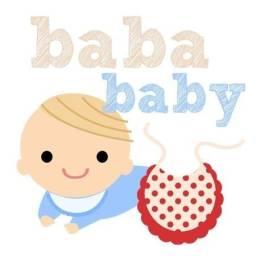 Título do anúncio: Está precisando de uma babá para seu (a) pequeno(a) ?