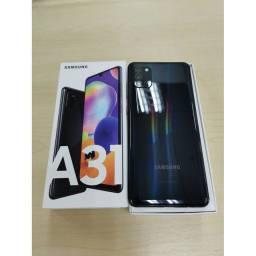 Samsung A31 128gb 4gb ram