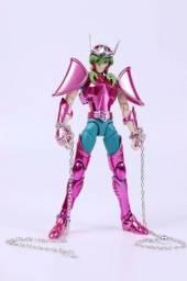 Shun de Andrômeda V1 Great Toys - Cloth Myth EX