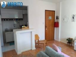 Título do anúncio: Apartamento para Venda em Salvador, Horto Florestal, 2 dormitórios, 2 banheiros, 1 vaga