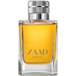 Título do anúncio: Perfume Zaad O Boticário