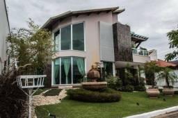 Título do anúncio: Casa com 5 dormitórios à venda, 420 m² por R$ 3.300.000,00 - Bougainvillee II - Peruíbe/SP
