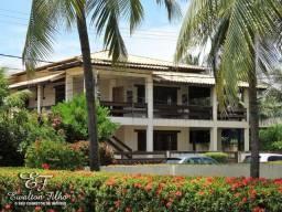 Casa Duplex Com 3 Unidades Independentes 3 Vagas Em Condomínio