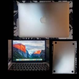 Título do anúncio: MacBook Pro 13?retina