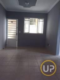 Título do anúncio: Apartamento em Califórnia - Belo Horizonte