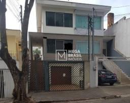Título do anúncio: São Paulo - Casa Padrão - Vila Dom Pedro I