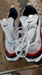 Título do anúncio: Sapato tamanho 38