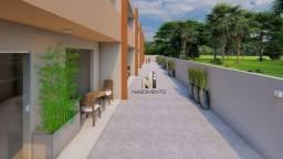 Título do anúncio: Oportunidade Lançamento em Ipitanga
