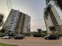 Apartamento para aluguel, 3 quartos, 1 suíte, 1 vaga, CENTRAL PARK - Porto Alegre/RS