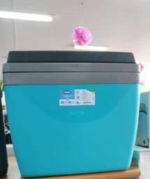 Título do anúncio: Caixa térmica 34 litros