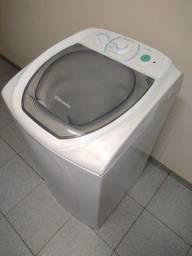 Máquina de Lavar Lavadora 6 kg.