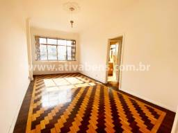 Ótimo Apartamento 2 Quartos de Frente na Vila da Penha