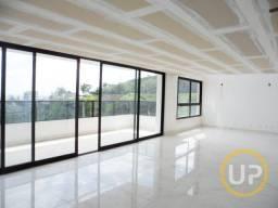Título do anúncio: Apartamento em Santa Lúcia - Belo Horizonte