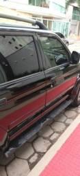 Título do anúncio: Pajero Sport 3.5 4x4 V6