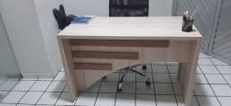 Mobilia completa para escritório