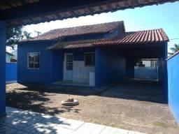 Título do anúncio: Papucaia- Ribeira- Oportunidade-Condomínio Residencial!!!!!!