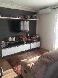 Título do anúncio: Apartamento para Venda em Limeira, Boulevard La Fontaine, 2 dormitórios, 1 suíte, 2 banhei