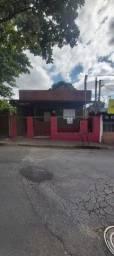 Título do anúncio: Casa Comercial para aluguel, 2 quartos, Centro - Sete Lagoas/MG