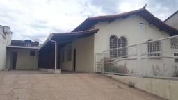 Título do anúncio: Casa para alugar com 3 dormitórios em Petrópolis, Betim cod:1351