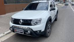 Título do anúncio: Renault Duster  1.6 16V SCe Dakar II (Flex) FLEX MANUAL