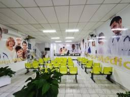 Título do anúncio: Clinica Médica com clientes ativos