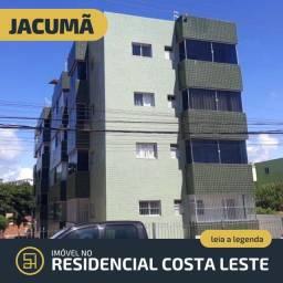 Vende-se Apartamento mobiliado de 02 quartos em Jacumã