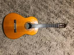 Título do anúncio: Violão Yamaha C80