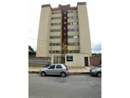 Belo Horizonte - Apartamento Padrão - Céu Azul