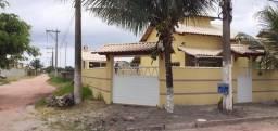Título do anúncio: Casa com 2 Quartos e Suite - Unamar- Tamoios - 2º Distrito de Cabo Frio - Rio de Janeiro